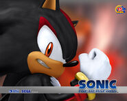 Shadow-the-hedgehog