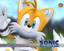 Sam-fox-dieterich-blog-tails-the-218239