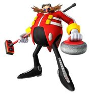 Dr-eggman-mario-and-sonic-at-the-olympic-winter-games-character-artwork