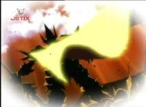 Sonic X - 68 Widerstandskämpfer.avi - YouTube2.jpg