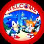 Willkommen im SonicWiki!