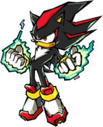 500px-sonic-battle-