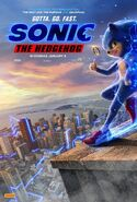 SonicTheHedgehogFilm-Poster4