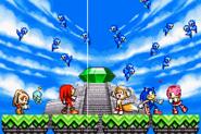 1541 - Sonic Advance 3 (E)(TrashMan)