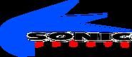 SonicSportsBasketball Logo