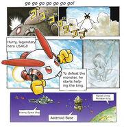 Rl-comic2
