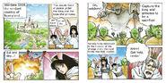 Rl-comic1