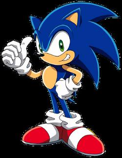 Sonicxhedgehog.png