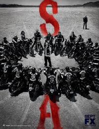 Sons-of-Anarchy-Season-5-Poster.jpeg