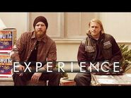 Sons of Anarchy -- Experience