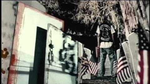 Sons of Anarchy Season 4 Trailer Promo