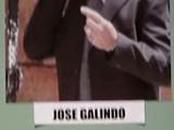 Galindo Cartel