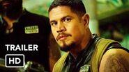 Mayans MC Season 2 Trailer