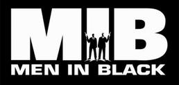 Men in Black Logo.png