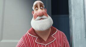 Malcom Claus.jpg