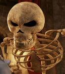 Skeleton-husband-hotel-transylvania-49.8
