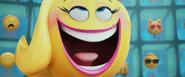 Smiler Calling The Bots