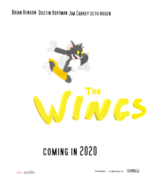 The WingsThe Movie.png