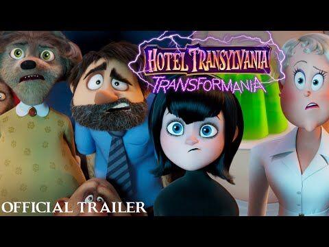 HOTEL_TRANSYLVANIA-_TRANSFORMANIA_-_Official_Trailer_2_(HD)