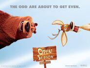 Open-season-wallpaper-001