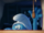 Scaredy Smurf