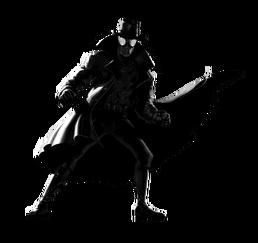 Peter Parker Noir.png