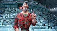 Arthur-christmas-movie-image-05.jpg