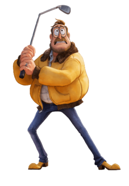 Mr. Mitchell.png