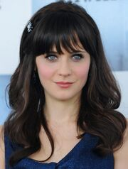 Zooey-Deschanel-Long-Hairstyle-Curls-with-Wispy-Bangs.jpg
