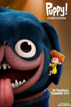Puppy Poster.jpg