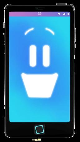 PAL Smartphone.png