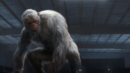 Abominable Snowman (Goosebumps film).jpg