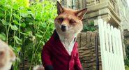 Peter-Rabbit-Official-Trailer-3