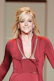 Jane Krakowski, Red Dress Collection 2007.jpg