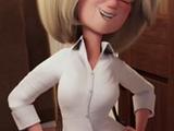 Linda Loughran