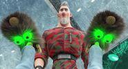 Arthur-christmas-disneyscreencaps.com-1195