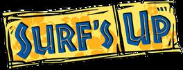 Surfs-up-4fdd5dc637240.png