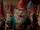 Lawn Gnomes
