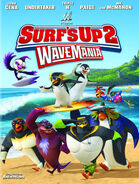 Surfs-Up-2-WaveMania-2017