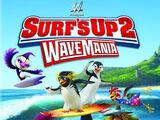 Surf's Up 2: WaveMania/Gallery