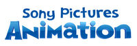 Sony Pictures Animation logo 2011.jpg