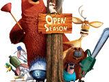 Open Season/Gallery
