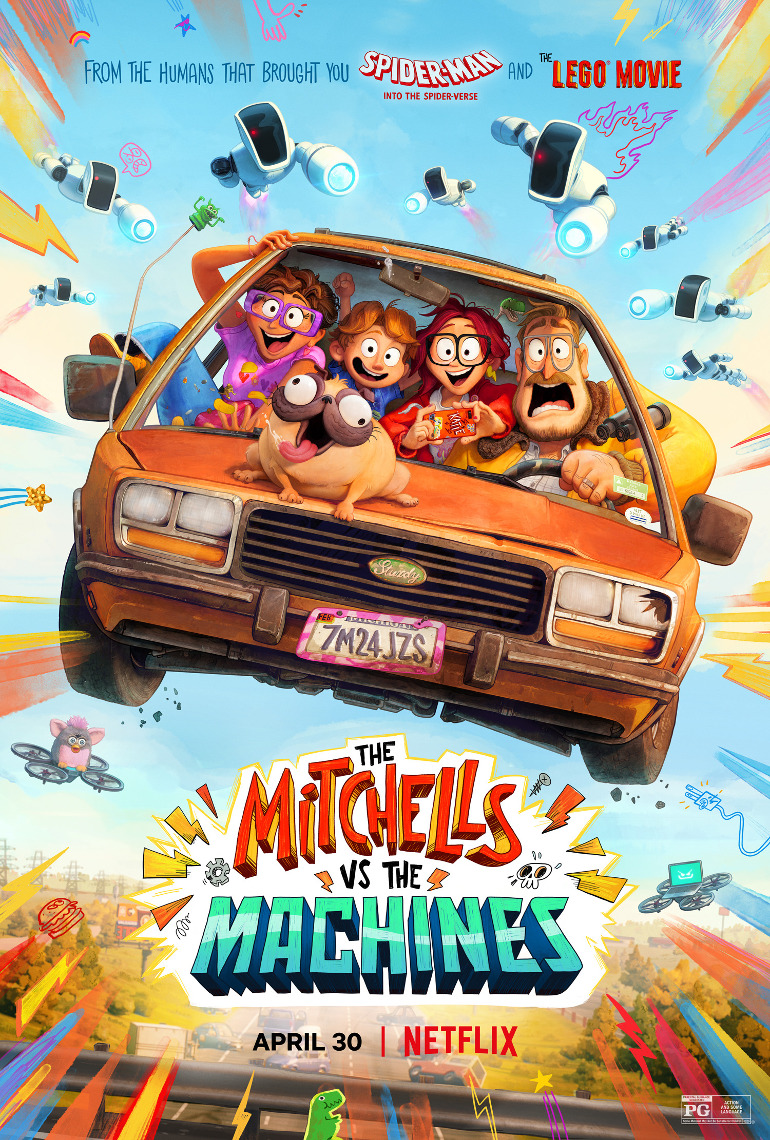 https://static.wikia.nocookie.net/sonypicturesanimation/images/d/d4/The_Mitchells_vs._The_Machines_poster.jpg