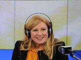 Delilah (radio host)