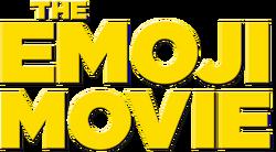 The Emoji Movie Logo.png