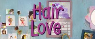 Hair Love.png