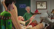 Arthur-christmas-disneyscreencaps.com-1628