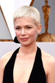 Michelle Williams.png