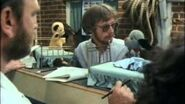 Sooty - Behind the Scenes - Thames Television