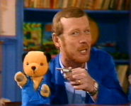 Sooty'sMagicSolutions12